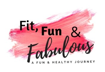 Fit Fun & Fabulous